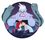 Envy Ursula