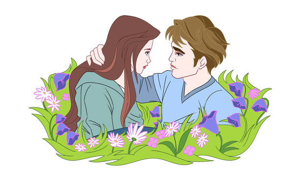 Edward-bella2