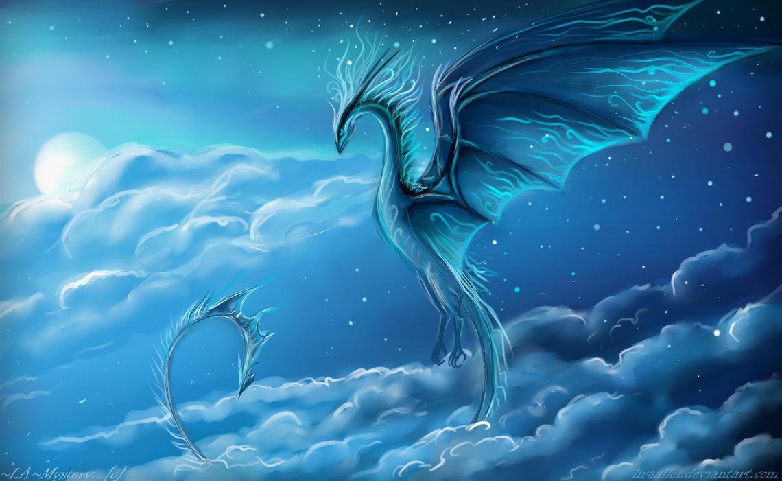 Dragon Claw move  Bulbapedia the communitydriven