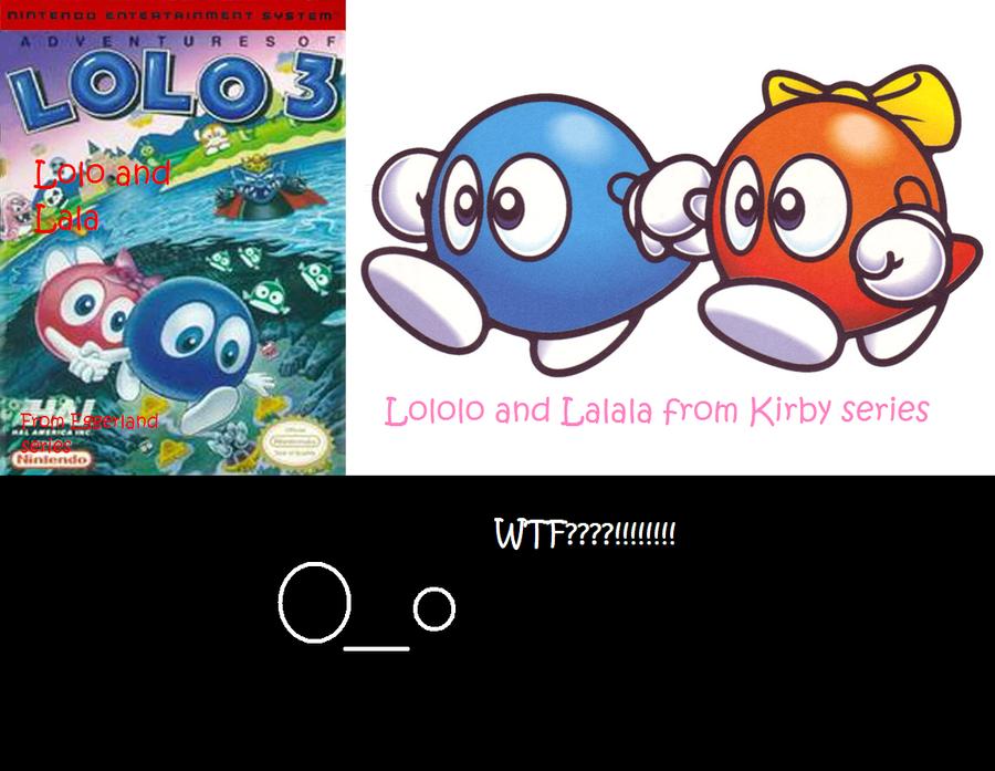 lololo
