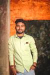 MMK Creation-9611 21-Ec Malaya Kumar