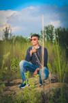 MMK Creation-8009 21-Ec Malaya Kumar