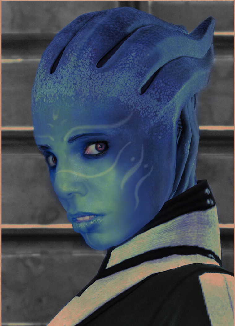Sam'nania T'zeios[WIP] Myself_as_asari_by_animangagurl-d4ygs4t