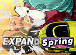 Expand Spring