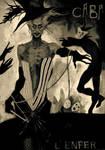 Cabaret de l'Enfer