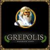 Grepolis  Avatar, Banner v2 by LETSOC