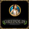 Grepolis Avatar, Banner v3 by LETSOC