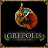 Grepolis Avatar, Banner v4 by LETSOC