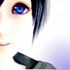 Xion Icon x3 by Nami-Lee