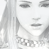 Yeul Icon x4 by Nami-Lee