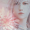 Lightning Icon x5 by Nami-Lee