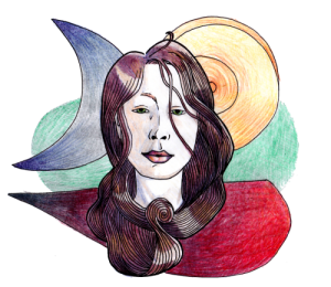 TrifleConfusion's Profile Picture