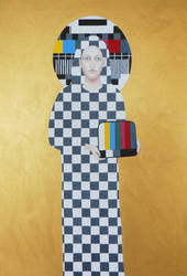 TV Madonna