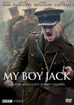 My Boy Jack 3 by anniehermypotter