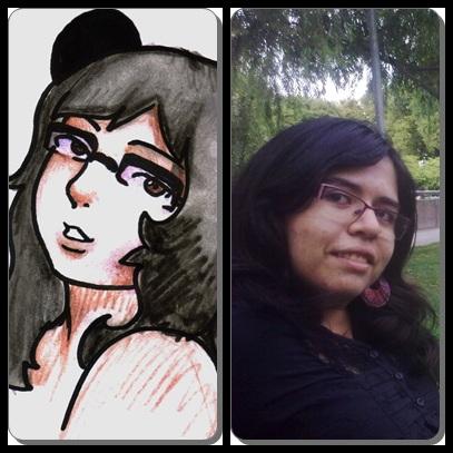 BigGirlsArt's Profile Picture