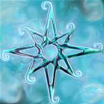 Star of Venus by Ashnandoah