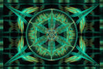 Lux Verde