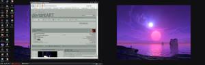 My Desktop 2