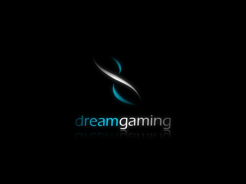 Logo By PhaiL-xl On DeviantArt