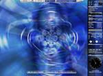 My Desktop - September 29,