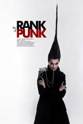 The Rank of Punk