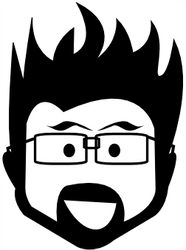 pxll logo by anasemad