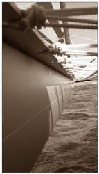 Ligne de flottaison by kiky270281