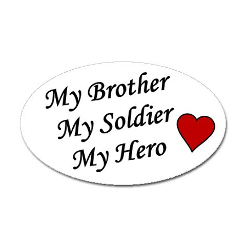 I love you brother quotes wallpaper