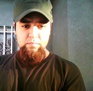 djatapasko's Profile Picture