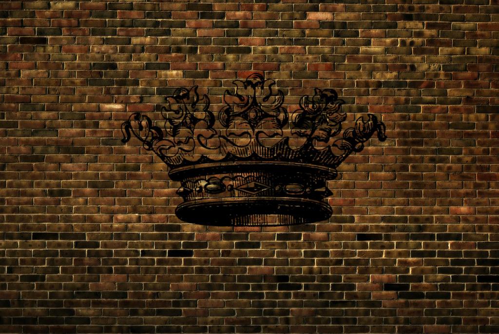 wallpaper by djatapasko