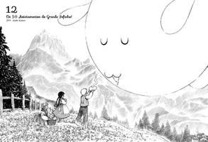 Fofinho 12 by Netsubou