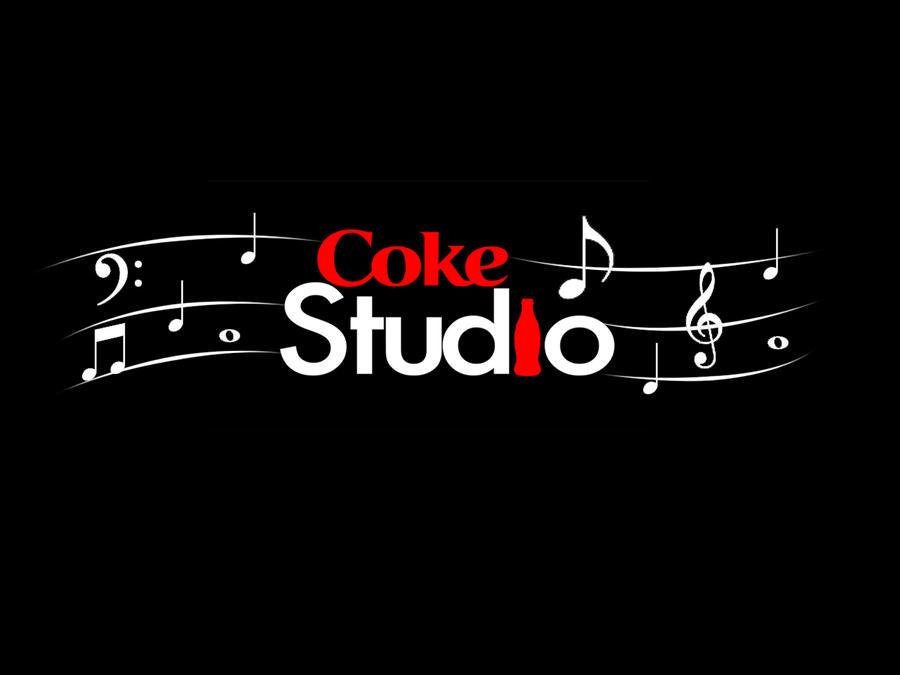 Ali Kiba Wallpaper: Coke Studio By Hassanpk On DeviantArt