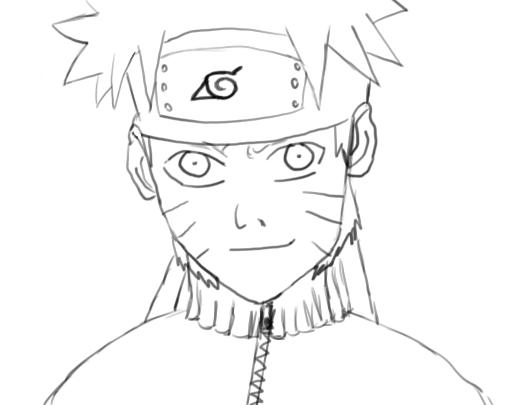 Son Goku Black And White as well Sakura Haruno Blush 375669721 in addition Chibi Sasuke Lineart 263543637 together with Sasuke Uchiha Chibi 305190878 moreover Lineart Itachi 67147473. on sasuke uchiha drawing