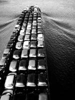 traffic, conveyance by chryztoph