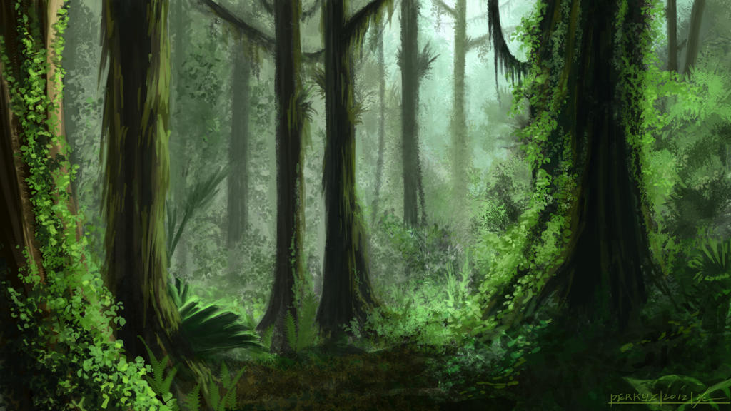 report of environment and forests International environmental groups gathering this week will try to devise a plan to use trees to save the planet  can protecting forests help save the planet  climate advisers is .