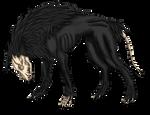 Skulldog