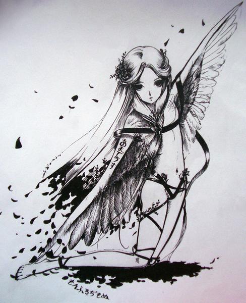 Amadeus by Vv-Karasu-chan-vV