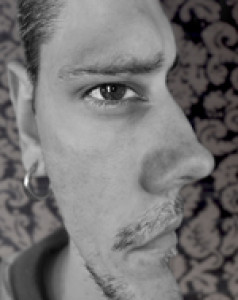 5mok3's Profile Picture