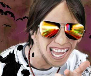 Caleblewis's Profile Picture