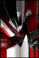 Heart Crusher v.2