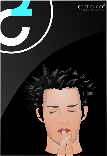 da-flow's Profile Picture