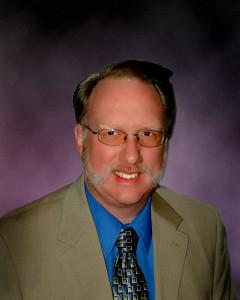 pilotcomix's Profile Picture