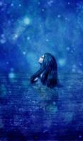 Peaceful by Kallaria