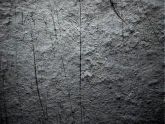 Texture 11 by Kallaria