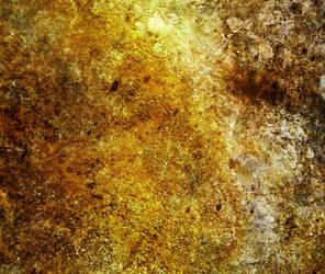 Texture 12 by Kallaria