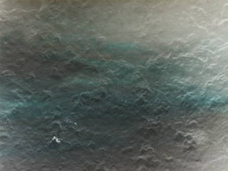 Texture 13 by Kallaria