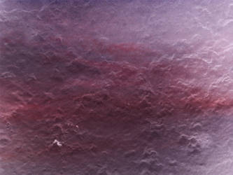 Texture 14 by Kallaria