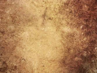 Texture 18 by Kallaria