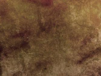 Texture 19 by Kallaria