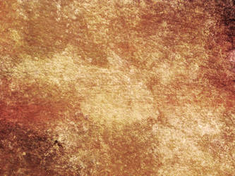 Texture 21 by Kallaria